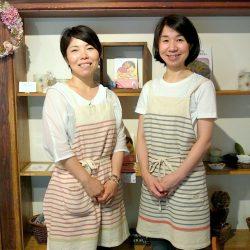 昭和28年築の一軒家をリノベーション!ゆるベジ食堂、西島食堂