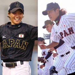 女子野球 アサヒトラスト 荒川区 トップ