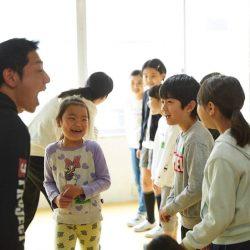 「思いっきり楽しむ!」心を育む演劇・ダンススクール「9PROOM」間もなく開校!