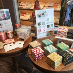 【開店】日本ブランドに拘った生活雑貨のお店「生活広場」が移転オープン!