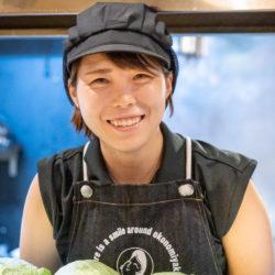 【開店】パリパリ麺がおいしい! 町屋に広島風お好み焼き菊丸がオープン