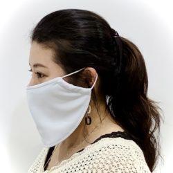 株式会社奥山の多機能マスクの注文が3ヶ月で2万枚を突破(プレスリリース)