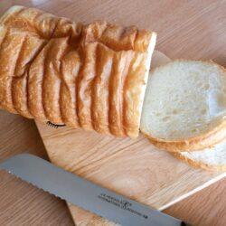 東尾久にあるMALU。-パンと野菜のお店-「1周年祭」開催中!