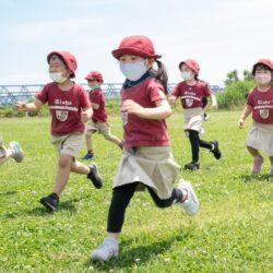 英語だけでなく自ら積極的に学ぶ子どもを育む。アロハ幼稚部説明会受付開始!
