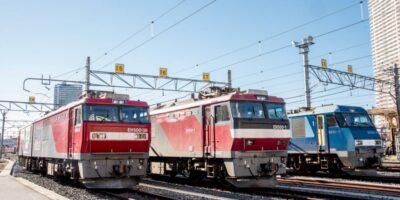 隅田川駅貨物フェスティバルは2021年も中止になりました
